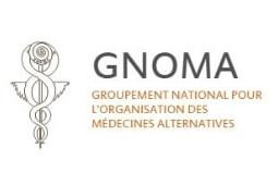 69ème congrès GNOMA