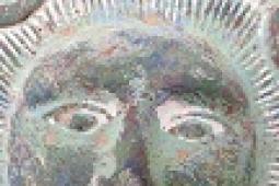 marc sourice magnétiseur