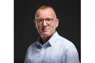 Marc Sourice, Magnétiseur et géobiologue